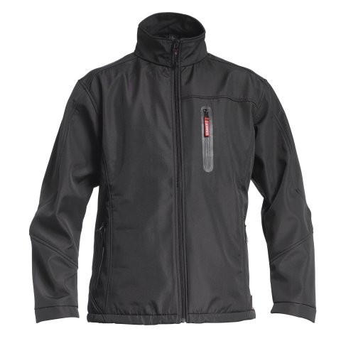 Standard Soft Shell Jacket