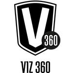 vis360