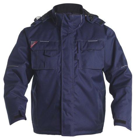 Combat Pilot Jacket