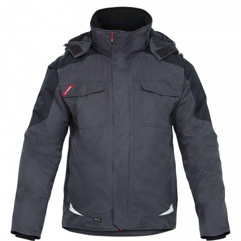 Galaxy Winter Jacket
