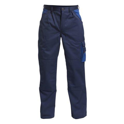 Enterprise Trousers