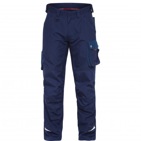 Galaxy Work Trousers
